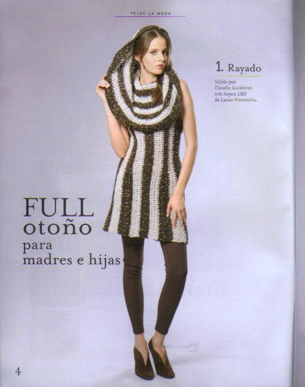 Vestido-crochet-paso-a-paso