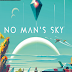 NO MANS SKY (V2.8.0.10) (PC) TORRENT ''GOG''