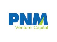 Lowongan Kerja di PT. Permodalan Nasional Madani Venture Capital - Semarang (VCO (Korporasi), VCO (Account Officer), Staf Keuangan dan Operasional)
