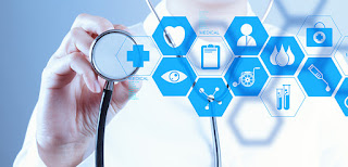 Healthcare technology news on Startup TechWire
