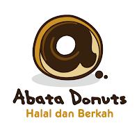 Lowongan Kerja Bulan Oktober 2018 di Abata Donuts - Surakarta