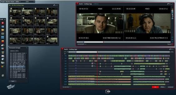 aplikasi edit video pc gratis