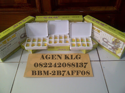 pusat-klg-herbal-batam