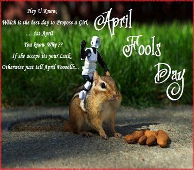 april-fool-Wallpaper