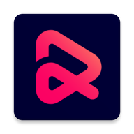 Resso _v1.50.1-Music- Song Streaming with Lyrics & Radios - Permium APK