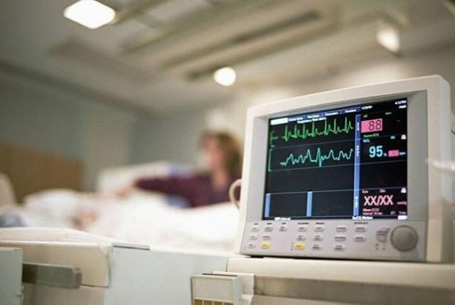 Médico venezolano gana premio de la Sociedad Española de Cardiología