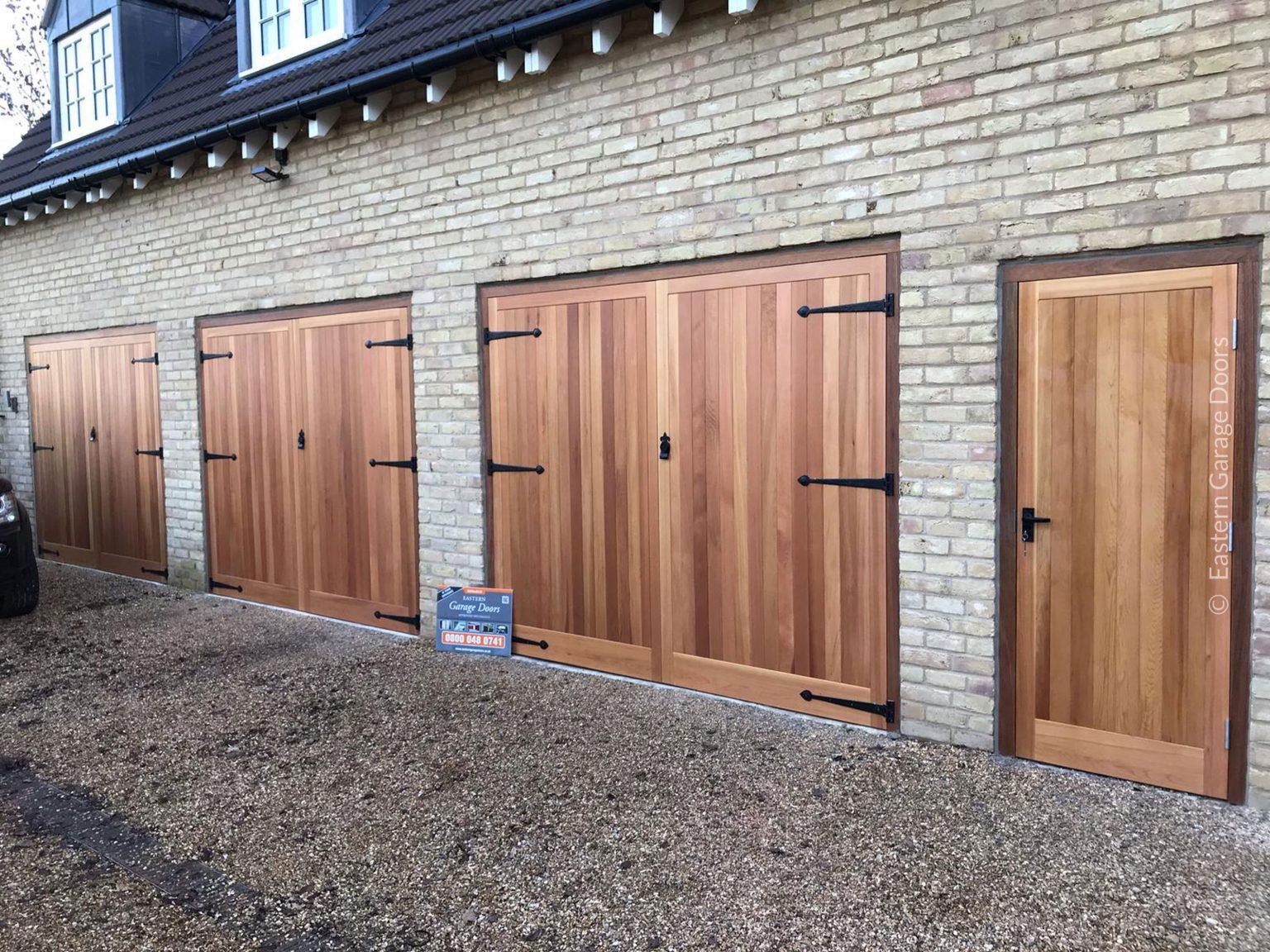 Karlo Garage Doors And Gates The Essentials Of Door