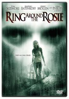 Ring Around the Rosie 2006 Hindi Dual Audio HDRip | 720p | 480p