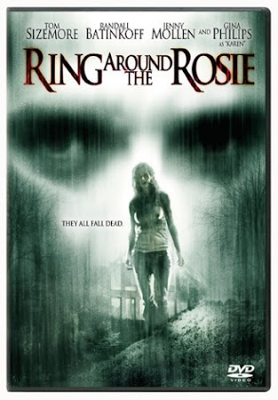 Poster Of Ring Around the Rosie In Dual Audio Hindi English 300MB Compressed Small Size Pc Movie Free Download Only At worldfree4u.com