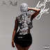 NEW MUSIC: K. MICHELLE 'AIN'T YOU'