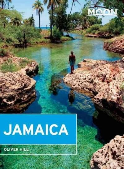 Jamaica | The List of Most Romantic Summer Getaways for an Unforgettable Time
