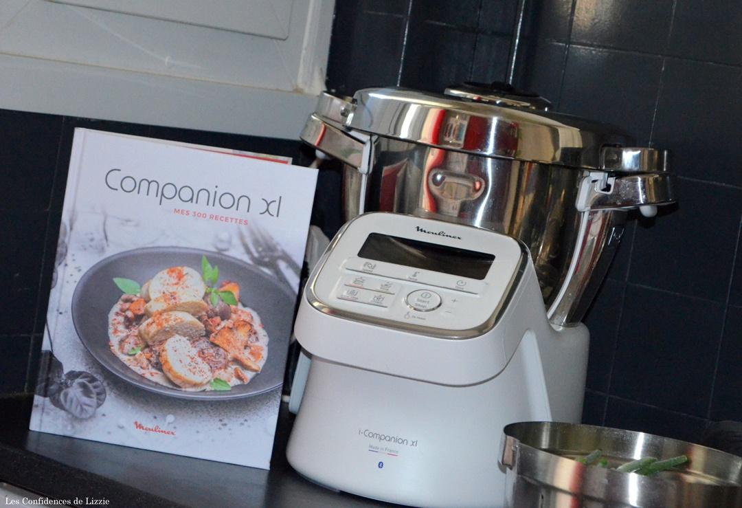 robot-de-cuisine-connecte-multifonctions