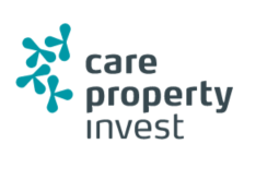 Care Property Invest betaalt minimaal 80 cent dividend over 2020