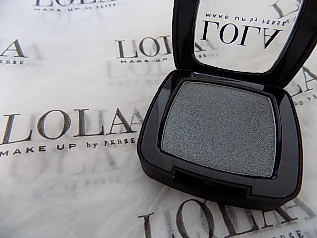 Lola by Perse Eye Shadow