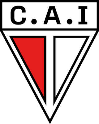 CLUBE ATLÉTICO INTERNACIONAL (PROMISSÃO)