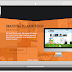 Responsive Website: From Web Revolution to Must Do