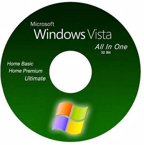 Gallery for > windows vista ultimate, windows vista premium pano.