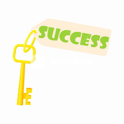 Tips to become successful