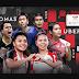 Jadwal, Daftar Pemain, Hasil dan Link Streaming Siaran Langsung Tim Indonesia Piala Thomas-Uber Cup 2020