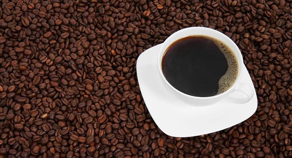 تجنبا للوفاة... في هذه الحالة عليك التوقف عن تناول القهوة تماما