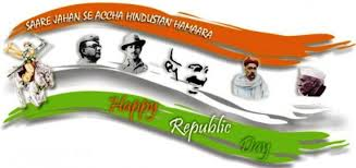 Republic-Day-2021-Pictures