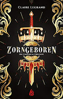 https://melllovesbooks.blogspot.com/2019/10/rezension-zorngeboren-die-empirium.html