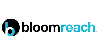Bloomreach Hiring Business Analyst | 0 - 2 Years | Bangalore