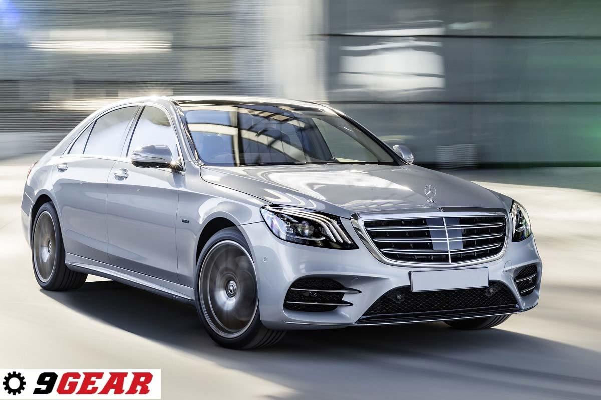 2018 Mercedes Benz S 560 E New Generation Plug In Hybrid Car Reviews Pictures For 2019 2020