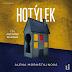 Recenzia: Hotýlek (audiokniha) - Alena Mornštajnová