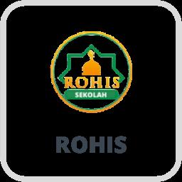 Ekskul ROHIS Jambi