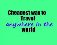 CheapTravelHacks.jpg