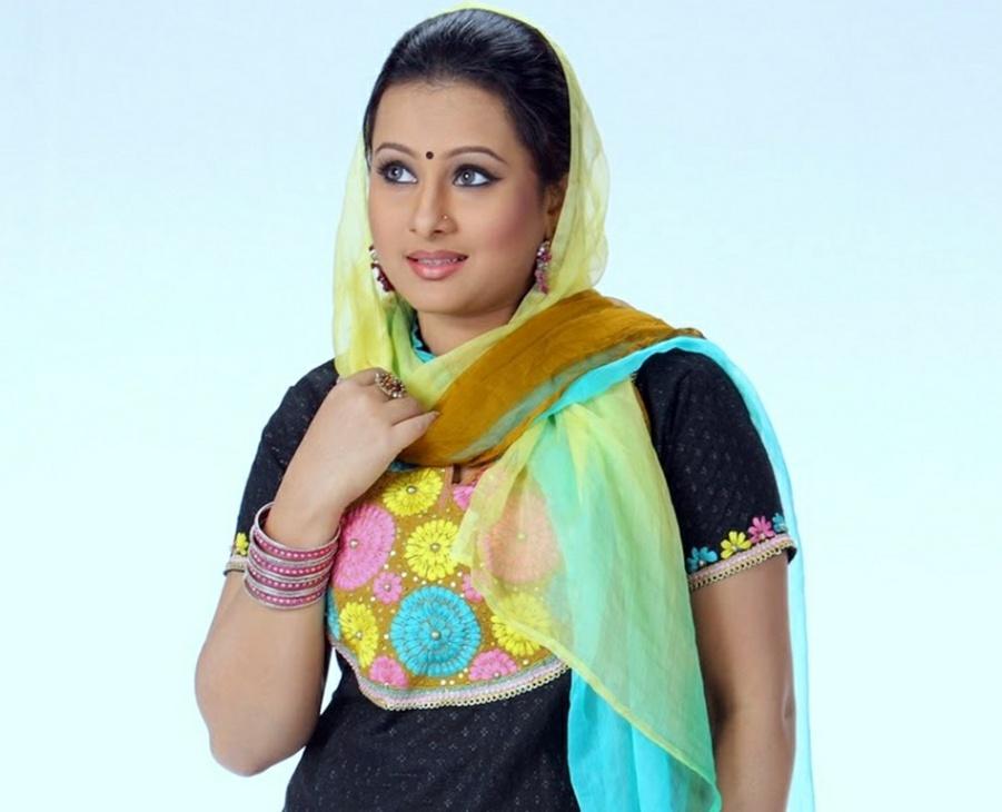 Actress Purnima Best Photos 26