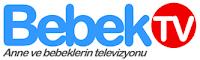 BEBEK TV