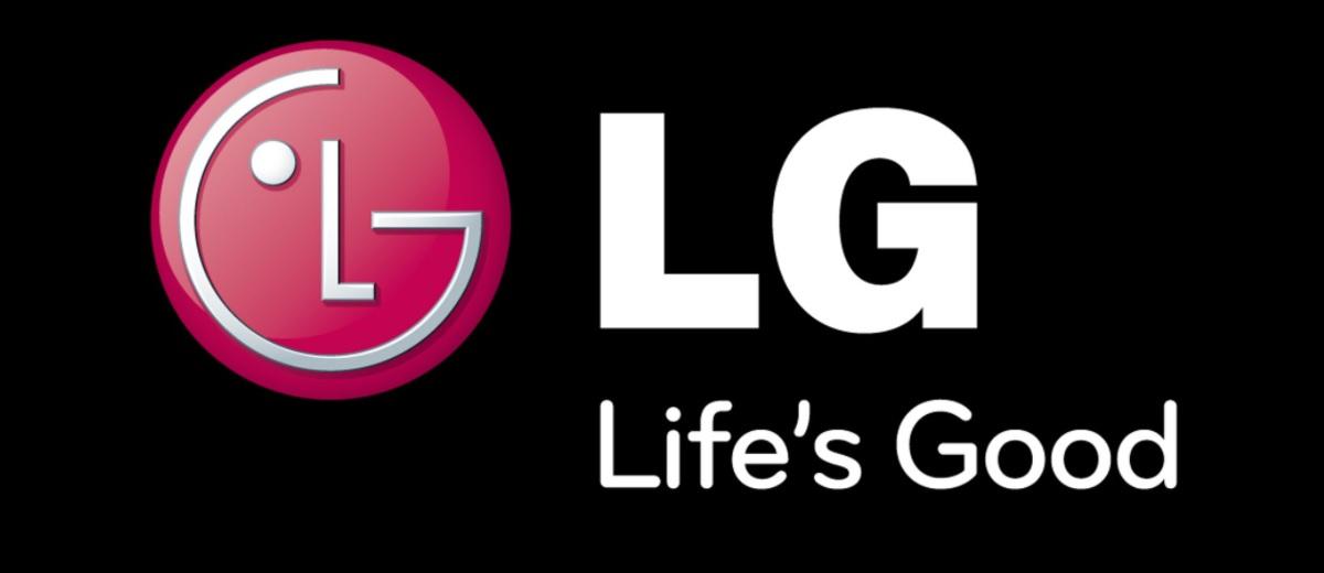 Cadastrar Promoção LG 2021 - Participar, Prêmios e Ganhadores
