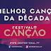 [ESPECIAL] Vamos todos escolher a Melhor Canção da Década do Festival da Canção!