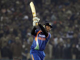 India vs Sri Lanka 2nd T20I 2009 Highlights