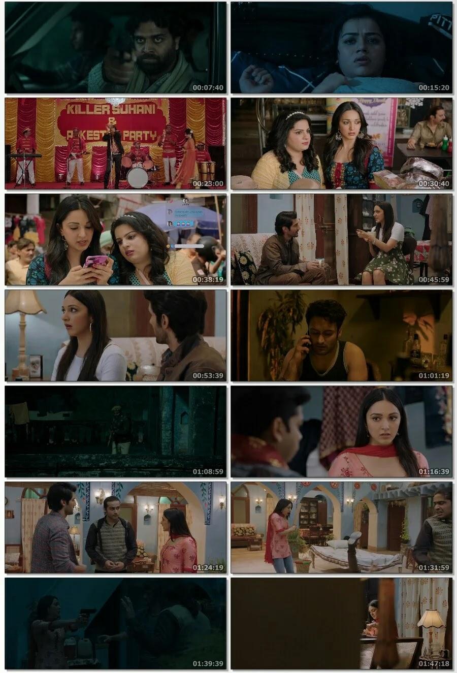 Indoor Ki Jawani Full Movie Download