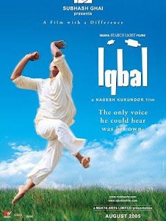 5 Must Watch Offbeat Hindi Movies