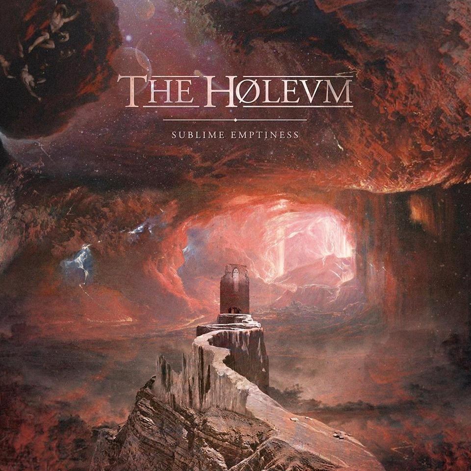 The Holeum Sublime Emptiness