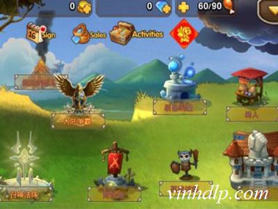 game dota truyen ky lau vip 6