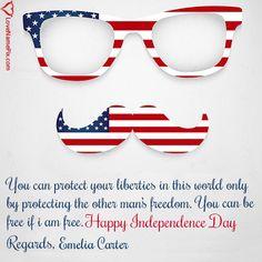 America%2BIndependence%2BDay%2BImages%2B%25288%2529