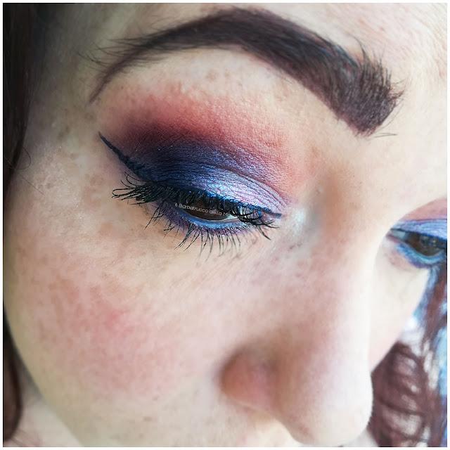makeup-blooming-dazzle