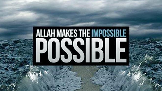 Islamic Quotes, Beautiful Islamic quotes