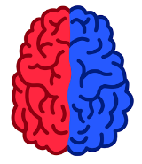 Game Android Left vs Right: Brain Training Download