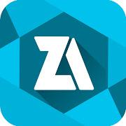 Zarchiver Pro Apk 0.9.5