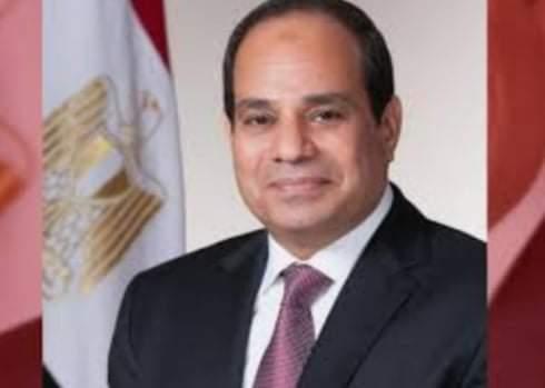 السيسي للمحافظين اللي مش قادر  على هدم المباني المخالفة يقول وأنا سأحترمه