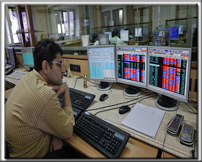 Intraday Nifty Future Tips