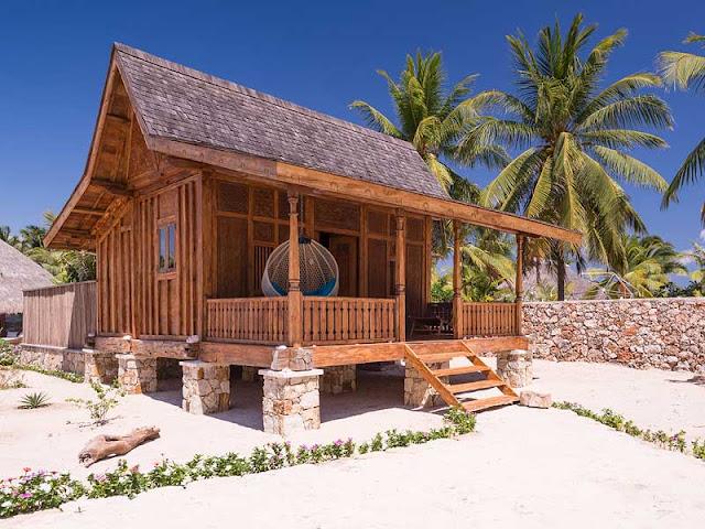 Tiny House Resort - Seed Resort