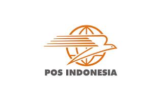 Lowongan Kerja Pos Indonesia Maret 2021