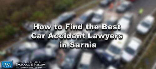 Best Car Accident Lawyers 3